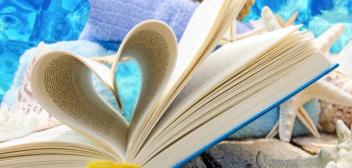 La classifica dei libri più venduti – 26 Giugno 2017
