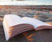 La classifica dei libri più venduti – 10 Luglio 2017