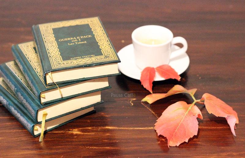 aebb5cea313f6a E' arrivato il mese di ottobre e noi riprendiamo puntuali con la classifica  dei libri, sperando che sia gradita. Tra qualche giorno, il 5 ottobre, ...