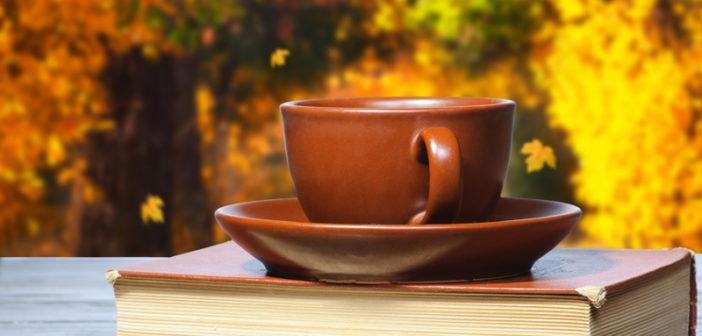 La classifica dei libri più venduti – 25 settembre 2017