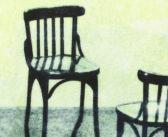 Fëdor Dostoevskij – Il sosia