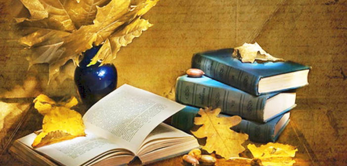 La classifica dei libri più venduti – 20 Novembre 2017