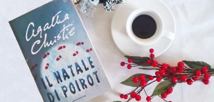 Agatha Christie – Il Natale di Poirot