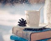 La classifica dei libri più venduti – 04 Dicembre 2017