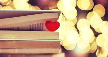 La classifica dei libri più venduti – 08 Febbraio 2021