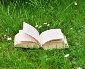 La classifica dei libri più venduti – 26 aprile 2021