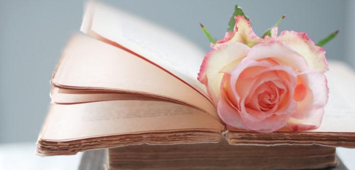 La classifica dei libri più venduti – 03 Maggio 2021