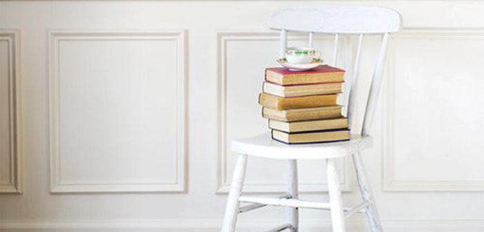La classifica dei libri più venduti – 30 Novembre 2020