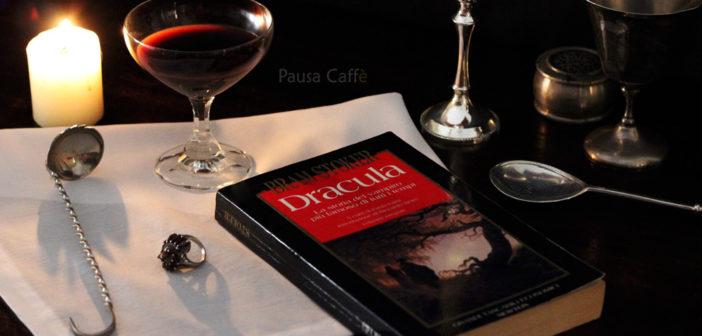 Bram Stoker – Dracula