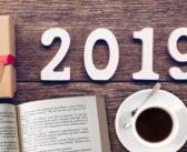 La classifica dei libri più venduti – 07 Gennaio 2019
