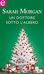 Auguri Di Natale Per Un Dottore.Libri Natale In Rosa Pausa Caffe