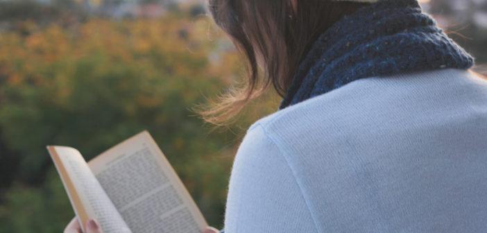 La classifica dei libri più venduti – 14 Gennaio 2019