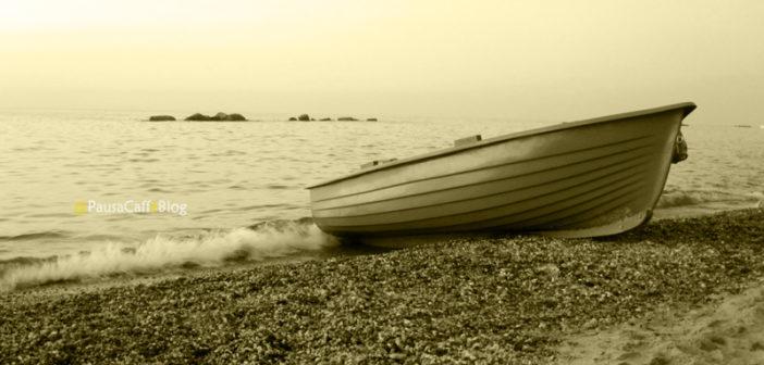 Jacques Brel – Conosco delle barche
