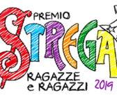 I vincitori del Premio Strega Ragazze e Ragazzi 2019