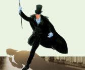 Maurice Leblanc – Arsène Lupin contro Herlock Sholmès (Recensione)