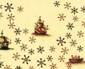 Natale sul mare e altri scritti di Joseph Conrad