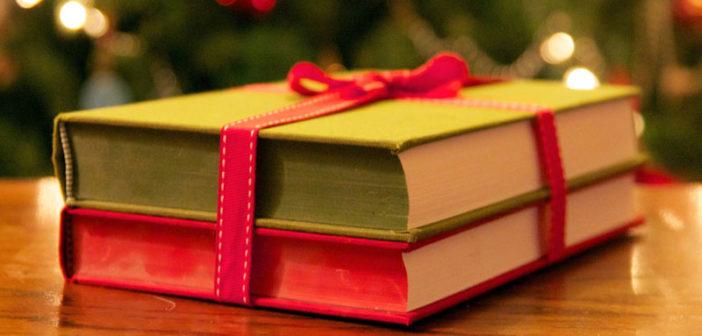 La classifica dei libri più venduti – 09 Dicembre 2019