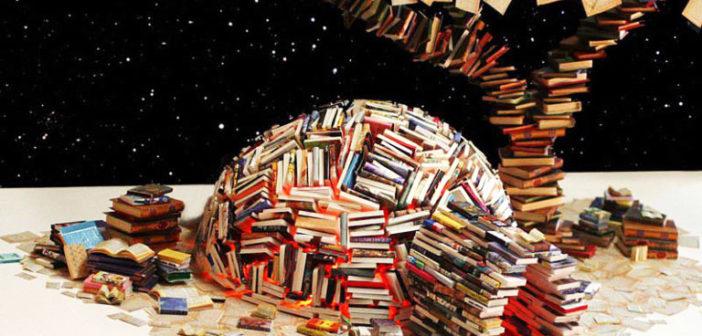 La classifica dei libri più venduti – 20 Gennaio 2020