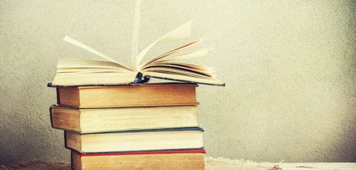 La classifica dei libri più venduti – 01 Giugno 2020