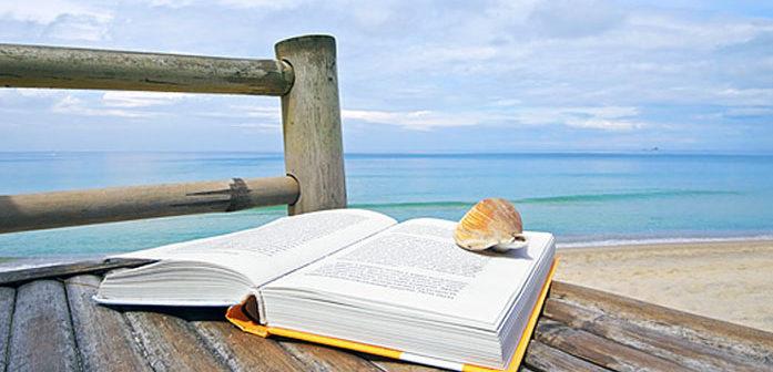 La classifica dei libri più venduti – 29 Giugno 2020