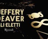 Jeffery Deaver – Gli Eletti