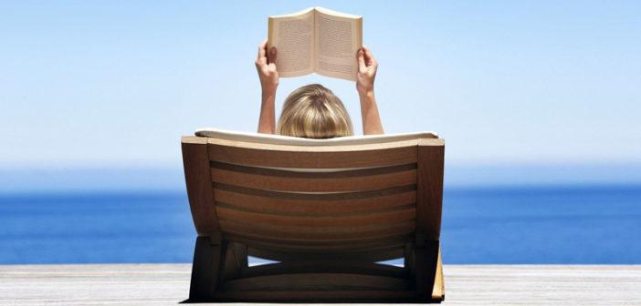 La classifica dei libri più venduti – 20 Luglio 2020