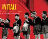 Andrea Vitali – Nessuno scrive al Federale. I casi del maresciallo Ernesto Maccadò