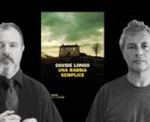 Giallo Lucarelli-Baricco: non è stato il maggiordomo!