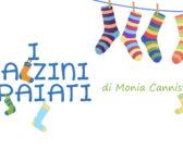 Monia Cannistraci – I calzini spaiati
