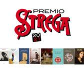Premio strega 2021: le 12 opere finaliste