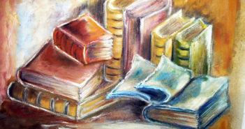 La classifica dei libri più venduti – 07 Giugno 2021